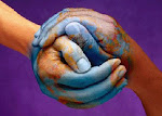 Velando por los Derechos humanos