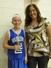 Illini Tournament Champion 2009