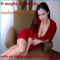 Il meglio del meglio-Internet Web Marketing Gratis