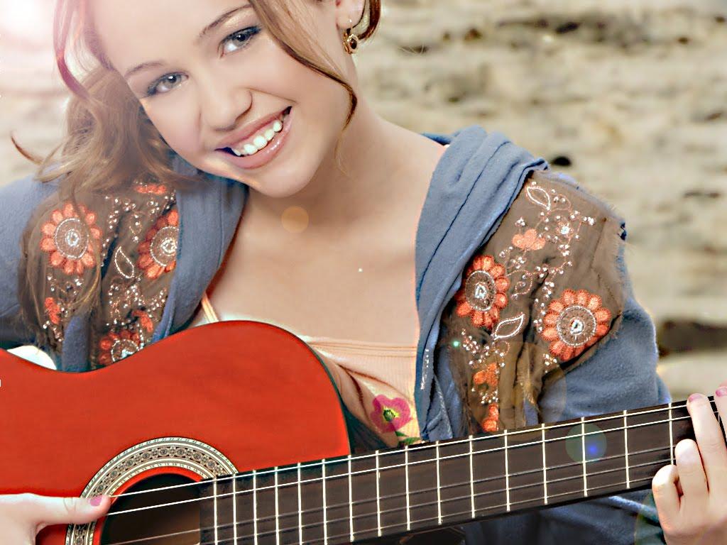 http://2.bp.blogspot.com/_Py84L2EhTR4/S8k4Wsk0YMI/AAAAAAAAAAQ/YP8Om-T432A/s1600/Hannah-Montana-Wallpaper-hannah-montana-751783_1024_768.jpg