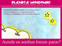 planeta mundomiki