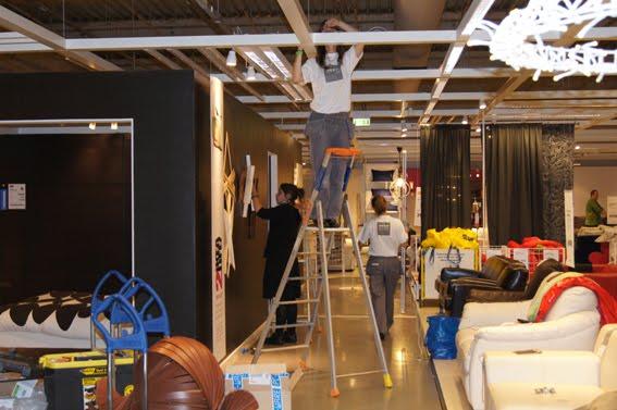 Ikea second life - Ikea brest adresse ...