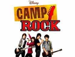 Camp_rock_disney_movie