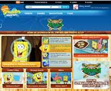 spongebob_online_games