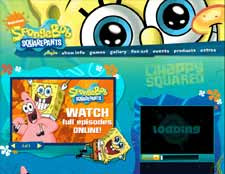 Spongebob_com_Bash