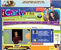 iCarly_com_webshow