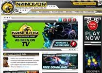 www_nanovor_com