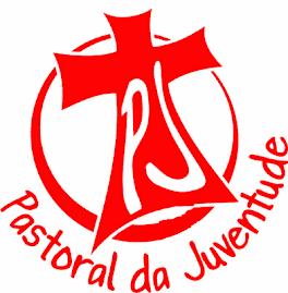 Pastoral da Juventude