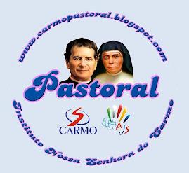 Pastoral Carmo