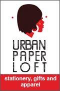 Urban Paper Loft
