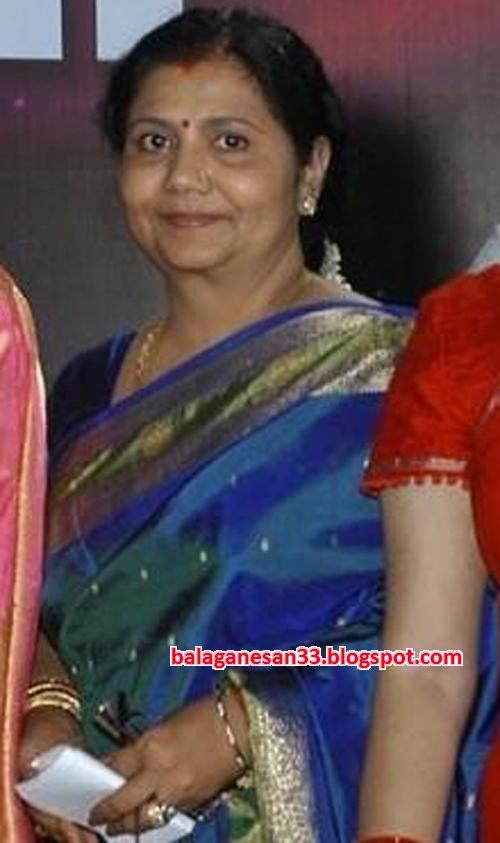 Kuzhandaiyum deivamum - dance teacher traps jaishankar