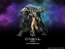 CabalSEA