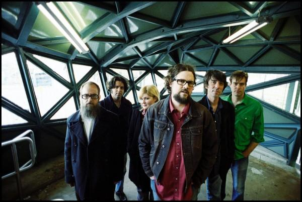 DRIVE-BY TRUCKERS Drive-By+Truckers
