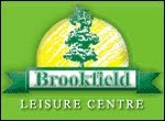 Brookfield Leisure Centre Gym Cork