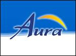 Aura Leisure Centre Gym Cork