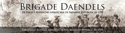 Brigade Daendels