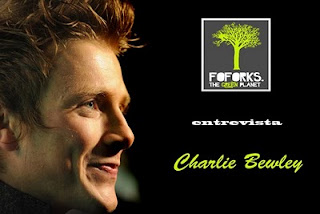 Charlie Bewley / Daniel Cudmore / Christopher Heyerdahl - Página 2 Dfivc6
