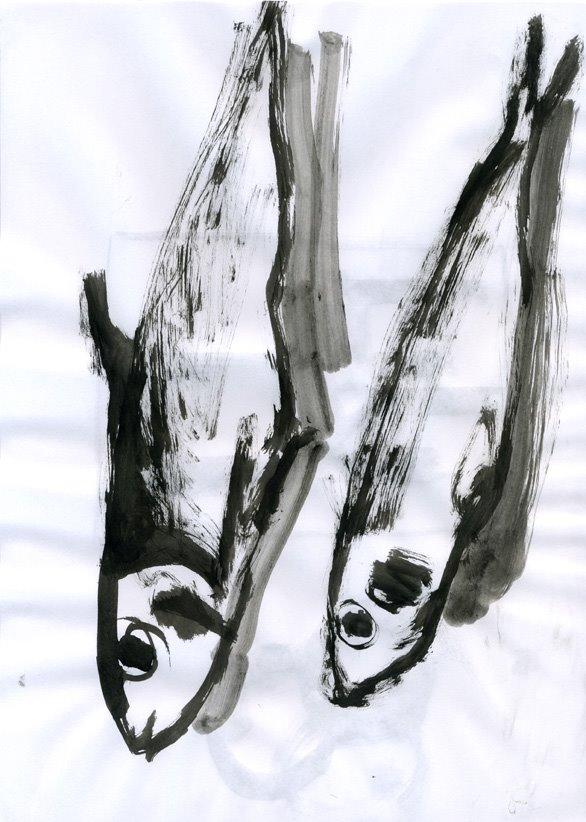 20/02/09