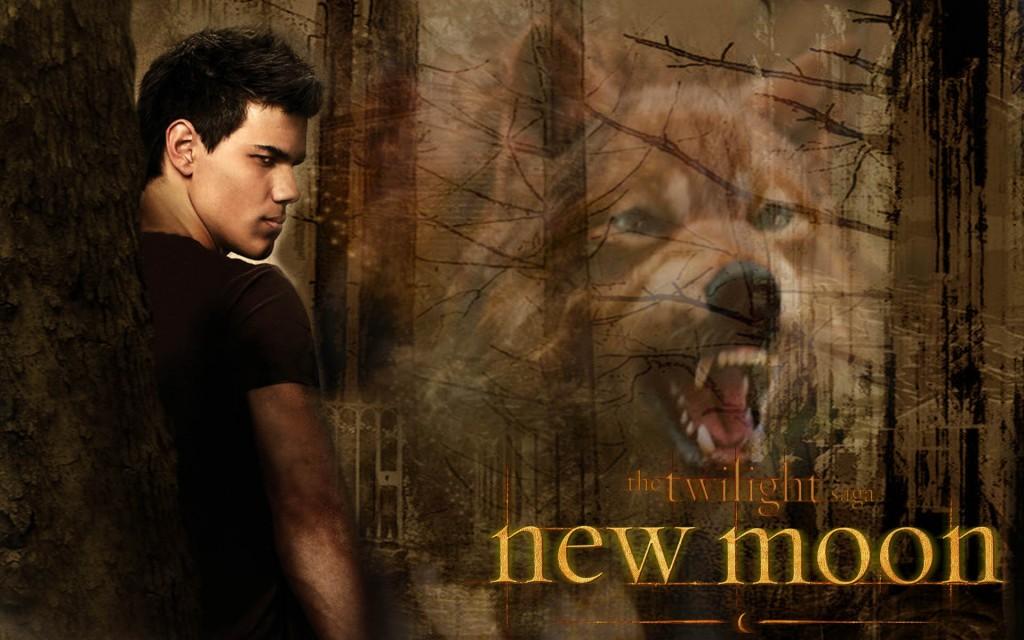 Jacob Black Werewolf Jacob Black Werewolf 1
