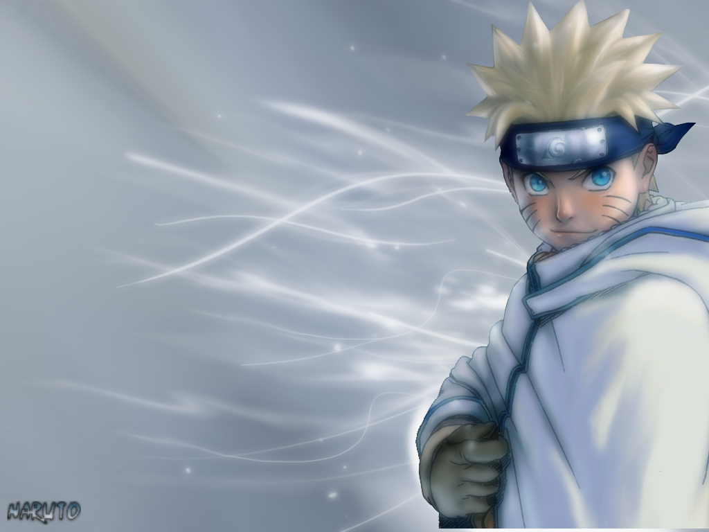 Telecharger wallpapers backgrounds wallpapers manga for Fond ecran naruto