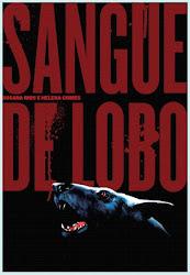 Baixe imagem de Sangue de Lobo (Dublado) sem Torrent