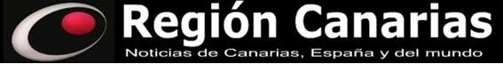 REGIÓN CANARIAS, Periódico digital de Canarias