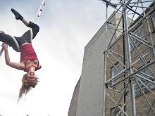 Träning i repet