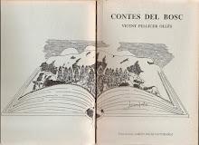 1996 Contes del bosc