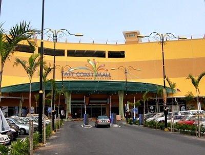 [east-coast-mall-entrance.jpg]