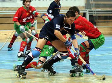 rollerhockey.jpeg