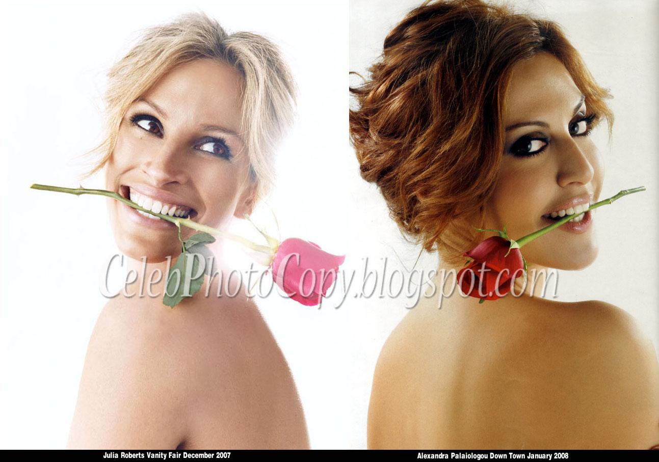 http://2.bp.blogspot.com/_PzMcEV3nMBc/TLWOztEV63I/AAAAAAAAAwg/uMu3-fKqYe4/s1600/Julia+Roberts+Alexandra+Palaiologou+002.jpg