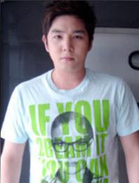 5 强仁 KangIn