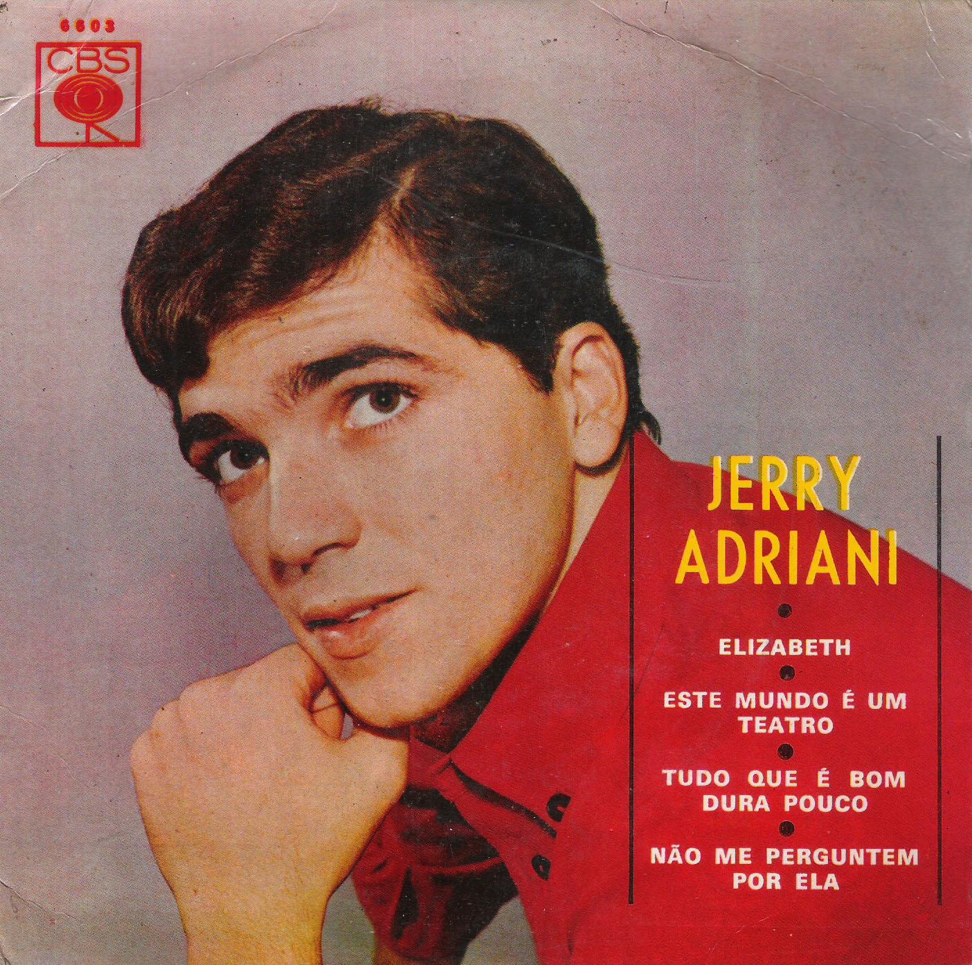 http://2.bp.blogspot.com/_PzNqvAO3puc/S9bJEK3xKmI/AAAAAAAASXc/n8fR-wF-pgg/s1600/JerryAdriani.jpg