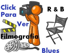 Fimografia do Mundo Blues