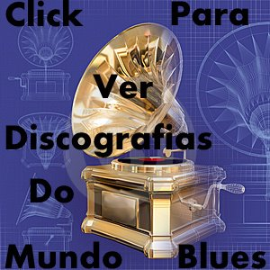 Discografia do Mundo Blues