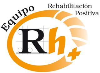 Rh+ [ Rehabilitación Deportiva ]
