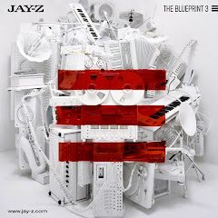 Jay-Z - The Blueprints 3