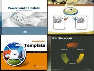 Free high quality powerpoint templates