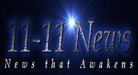 11-11 News