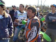 6H Portalegre 2008 - 11