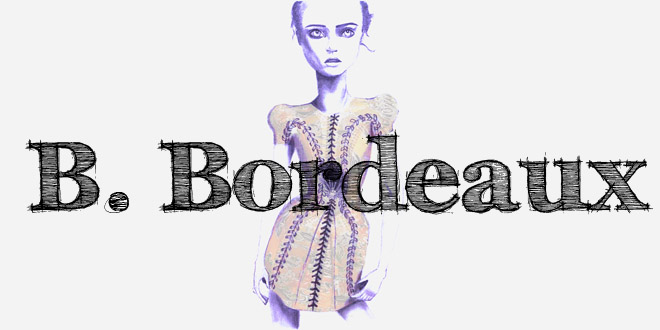 B. Bordeaux