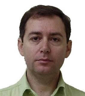 Rafael Delgado Sobrinho