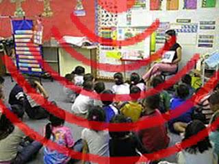 classroom-waves.JPG