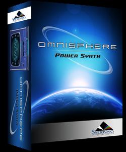 Spectrasonics.Omnisphere.VSTi.AU.RTAS.v1.3.1c.UPDATE.ONLY.PC.MAC.Incl.Keygen-AiR  dans _~~
