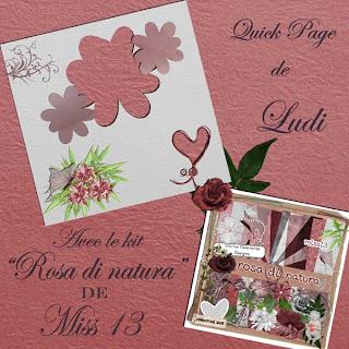 http://ludifamilly.blogspot.com
