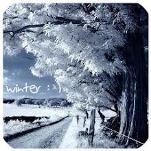 Cool_Winter