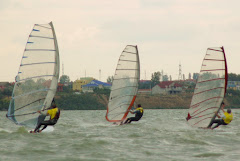 Campionat National 2006 Pinguin Mamaia