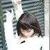 Get Backers Cosplay >> Kazuki Fuuchouin