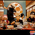anime Cosplay : Naruto Cosplay Wallpaper