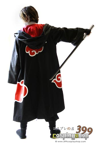 akatsuki imagesclass=cosplayers